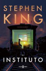 king-instituto