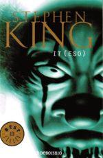 king-it