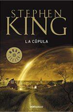 king-lacupula