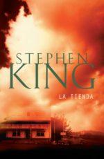 king-latienda