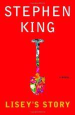 king-liseystory