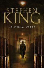 king-millaverde