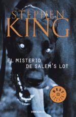 king-misteriosalemslot