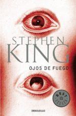 king-ojosfuego