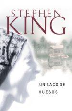 king-saco-huesos