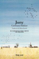 ll-Bakker-Juny