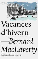 ll_MacLaverty-Vacances-hivern