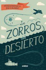 ll_baccalario-zorros-desierto