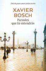 ll_bosch-paraules