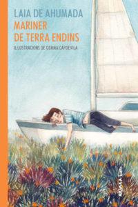 ll_capdevila-mariner-terra-endins