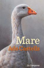 ll_castells-mare