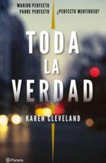 ll_cleveland-toda-la-verdad