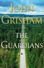 ll_e-grisham-guardians0