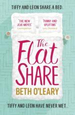 ll_e-oleary-flat-share
