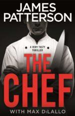 ll_e-paterson-chef