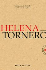 ll_helena-tornero