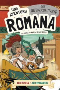 ll_historionautes-romana