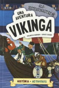 ll_historionautes-vikinga