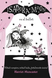 ll_isadora-ballet