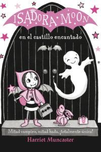 ll_isadora-castillo