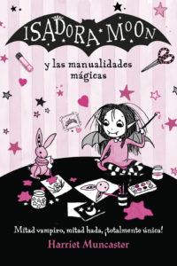 ll_isadora-manualitats