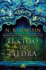 ll_jemisin-cielo-piedra