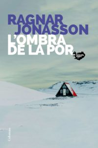 ll_jonasson-ombra-por