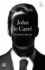 ll_lecarre-home-decent