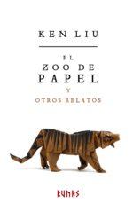 ll_liu-zoo-papel