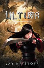 ll_loto-ultima