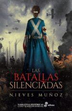 ll_munoz-batallas-silenciadas