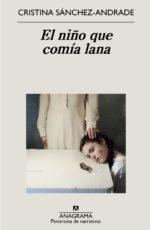 ll_sanchez-andrade-nino-comia-lana