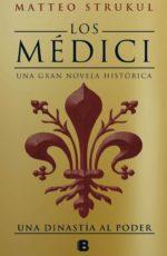 ll_strukul-medici