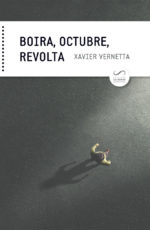 ll_vernetta-boira-octubre-revolta