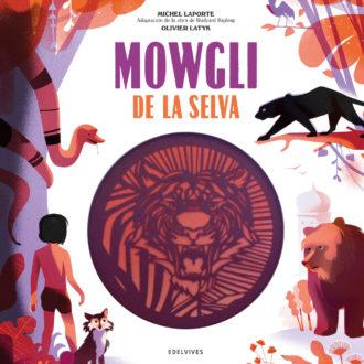 mowgli-de-la-selva