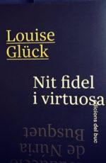 p_gluck-nit-fidel
