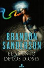sanderson-aliento-dioses