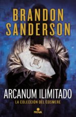 sanderson-arcanum-ilimitado