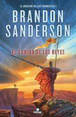 sanderson-camino-reyes