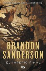 sanderson-imperio-final