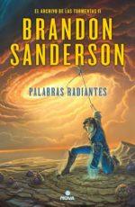 sanderson-palabras-radiantes