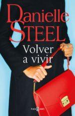 steel-volver-vivir