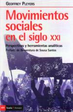 32-pleyers-.movimientos-sociales