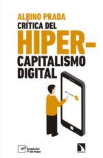 33-prada-critica-hipercapitalismo-digital