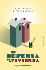 34-madden-defensa-vivienda