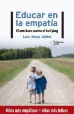 Coberta_educar_empatia.indd