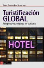 38-cañada-turistificacion-global
