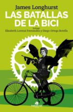 65-longhurst-batallas-bici