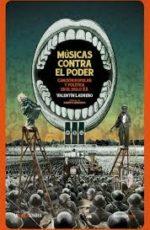 78-ladrero-musica-contra-poder