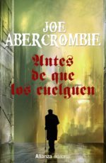 abercrombia-primera-ley-2